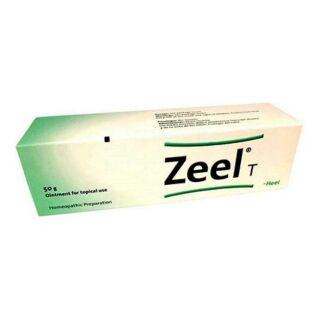 ЗИЛ Т УНГВ 50ГР