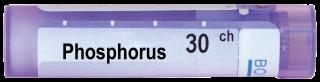 PHOSPHORUS 30CH