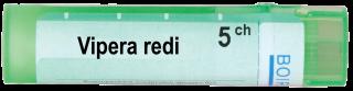 VIPERA REDI 5CH
