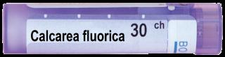 CALCAREA FLUORICA 30CH