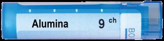 ALUMINA 9СН