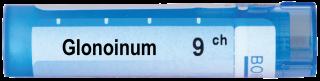 GLONOINUM 9 CH