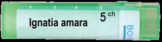 IGNATIA AMARA(IAMARA) 5 CH