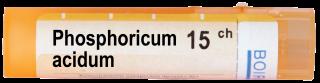 PHOSPHORICUM ACIDUM 15CH