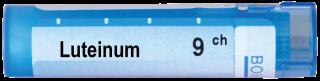 LUTEINUM 9 CH