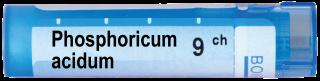 PHOSPHORICUM ACIDUM 9CH