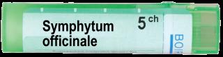 SYMPHYTUM OFFICINALE 5CH
