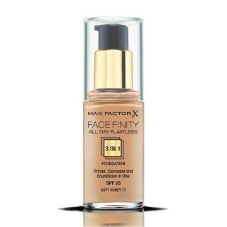 МФ ФДТ ФЕЙС ФИНИТИ 3В1 77