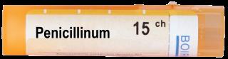 PENICILLINUM 15 CH