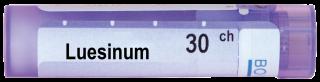 LUESINUM 30CH