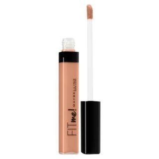 МЕЙБЪЛИН КОРЕКТОР FIT ME 12 SOFT