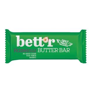 СУРОВ БАР С ЛЕШНИКОВ ТАХАН 30Г