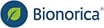 Bionorica