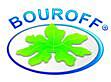Bouroff