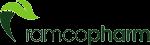 Ramcopharm